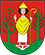 logo_kurzetnik