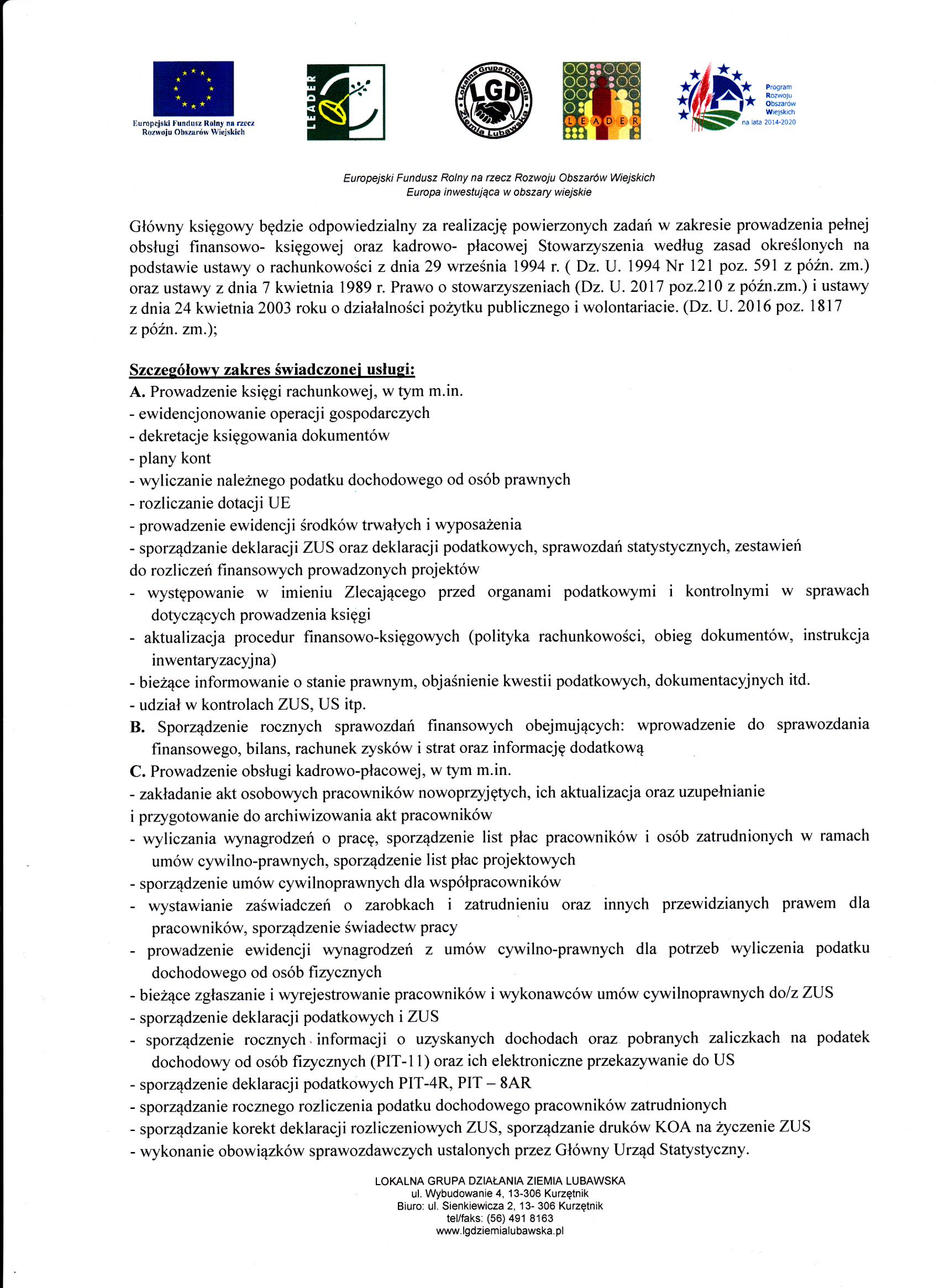 ogłoszenie_o_naborze_na_wolne_stanowisko_pracy_Główny_ksiegowy-2