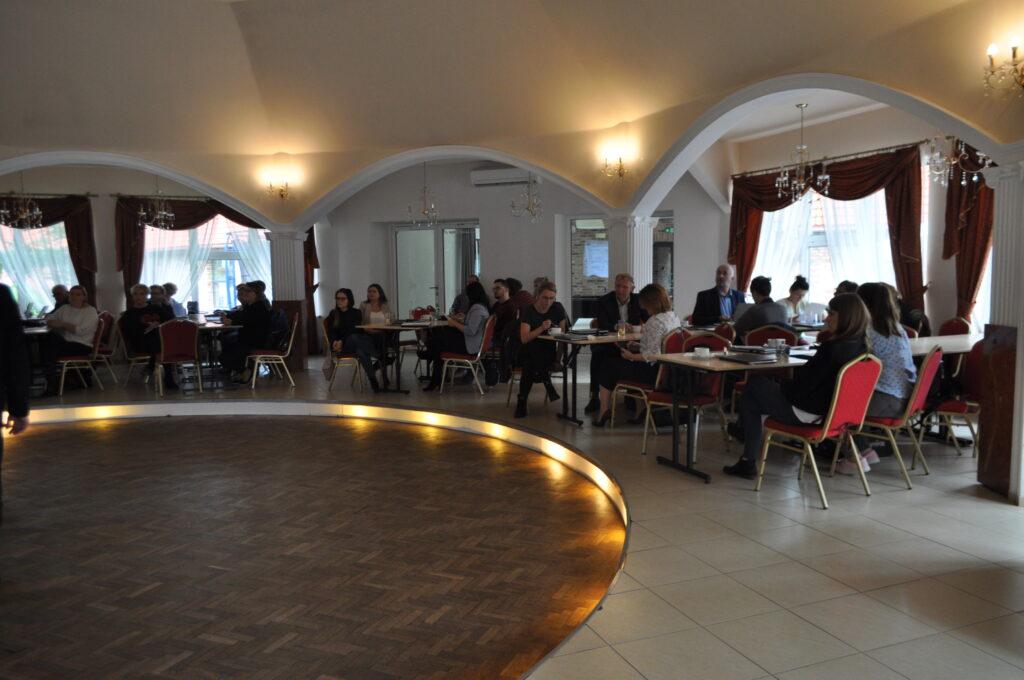 Forum LGD Warmii i Mazur 2019